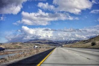 highway_photo