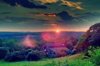 new england sunset2