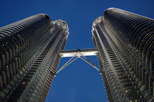 kl towers vela