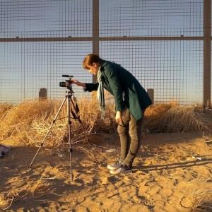 alice_driver_filmmaking_juarez
