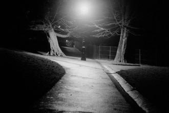 Photo: Yann_G