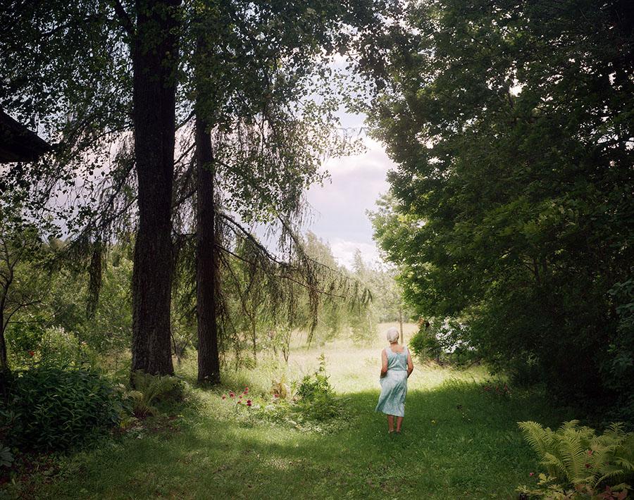Iveta_VAIVODE_04