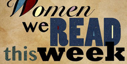 Women We Read Vela