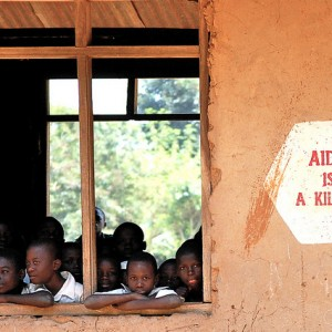 AIDSAfrica