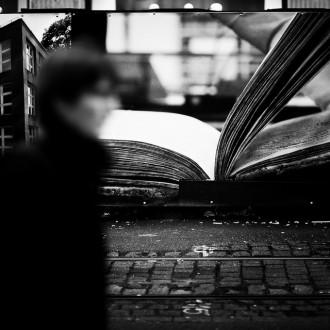 Photo: Martin Gommel