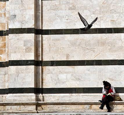 Photo: Riccardo Romano