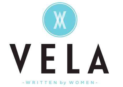Vela - Written by Women | VelaMag.com