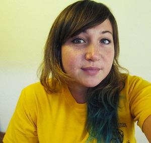 yellowblue