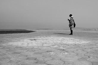 Photo: Nicolas Decoopman