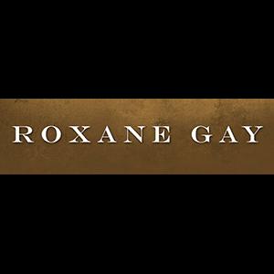 roxane-gay