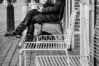 Photo: Sjoerd Lammers